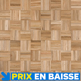 parquet ch ne brut mosa que s castorama. Black Bedroom Furniture Sets. Home Design Ideas