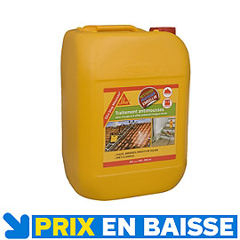 Sika Stop mousses 20L