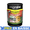 Traitement Multi Usages Triple Action 25 ans - 5 L