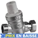 Réducteur de pression 20 x27 DIPRA