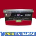 Peinture multisupports Coccinelle Satin 2.5L