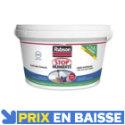 Stop humidité peinture étanche 2,5L