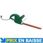 Taille-haie électrique 1er prix FPHT450 41cm 450w