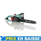 Tronçonneuse électrique Bosch AKE45 S 45cm 1800w