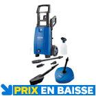 Nettoyeur Haute Pression NILFISK C120.6-6 PCL X-tra