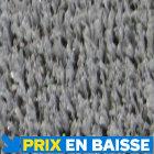 Moquette Gazon Spring gris 4 M