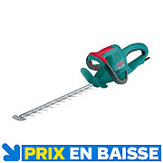 Taille-haie électrique Bosch AHS480-24T 48cm 550w