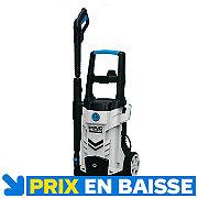 Nettoyeur Haute Pression MAC ALLISTER MPWP130FTP