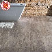 Lames PVC chêne gris Hadaka