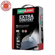 Colle carrelage Extra confort Allégée 15 kg