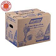 Carton de déménagement 36 litres