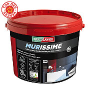 Colle blanche Murissime 20 Kg