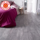 Revêtement de sol PVC grey Oldmelese Design 260 - 4 M