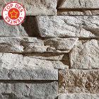 Plaquette de parement Bosra