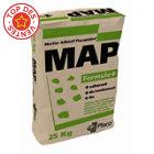 MAP® Formule+ 25 kg