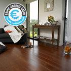 castorama.scene7.com/is/image/Castorama/primeenergiePL?$140x140$&$product=Castorama/654512