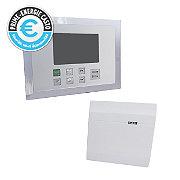 Thermostat universel mobile sans fil OTIO
