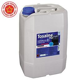 Combustible liquide sans odeur tosa ne plus castorama - Combustible poele a petrole sans odeur ...